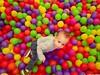 Todo (palm z) Tags: torrellano parque bolas julen móvil bq aquaris x5 elche