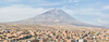 69. Arequipa et Salines, Peru-2.jpg (gaillard.galopere) Tags: 200mm 2017 300mm 5d 5dmkiii 70300mm apn americadelsur amériquedusud canon lis lens misti overland overlander overlanding peru pérou southamerica travel arequipa camera cámara foto landscape latinamerica longlens mkiii montagne mountain outdoor panorama photo photographie photography reflex relief teleobjectif telezoom téléobjectif télézoom volcan volcanes volcano volcanoes volcans volcán zoom