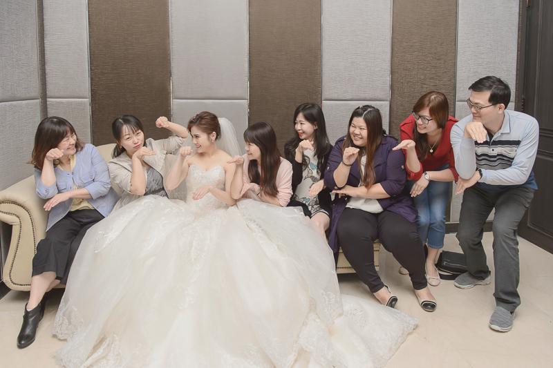桃園婚攝,來福星婚攝,來福星婚宴,新祕茲茲,Fina茲茲,婚禮紀錄,MSC_0048