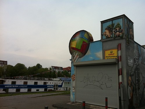 berlin2011