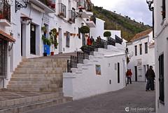 12-04-15 Málaga (121) O01 (Nikobo3) Tags: europe europa españa spain andalucía mijas urban street social travel viajes nikon nikond200 d200 nikon247028 nikobo joségarcíacobo