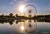 Roue de Paris Ferris Wheel at Place de la Concorde - Paris/FR (About Pixels) Tags: 0507 18001900ac 1earrondissement 2016 20eeeuw 20thcentury 8earrondissement aboutpixels fr ferriswheel france frankrijk granderouedeparis iledefrance jardindestuileries lenteseizoen mnd05 nikond7200 nikon parijs paris parisferriswheel parisianregion placedelaconcorde reuzenrad springseason tuileriën tuinvandetuileriën agenda amusement anno2000 binnenwater collecties eau freshwater geografie geography historie jaar19002000 landscape landschap may mei meteo meteorologie meteorology nature natuur régionparisienne sunsets vijver water weather weer zon zonsondergang îledefrance explore sky history