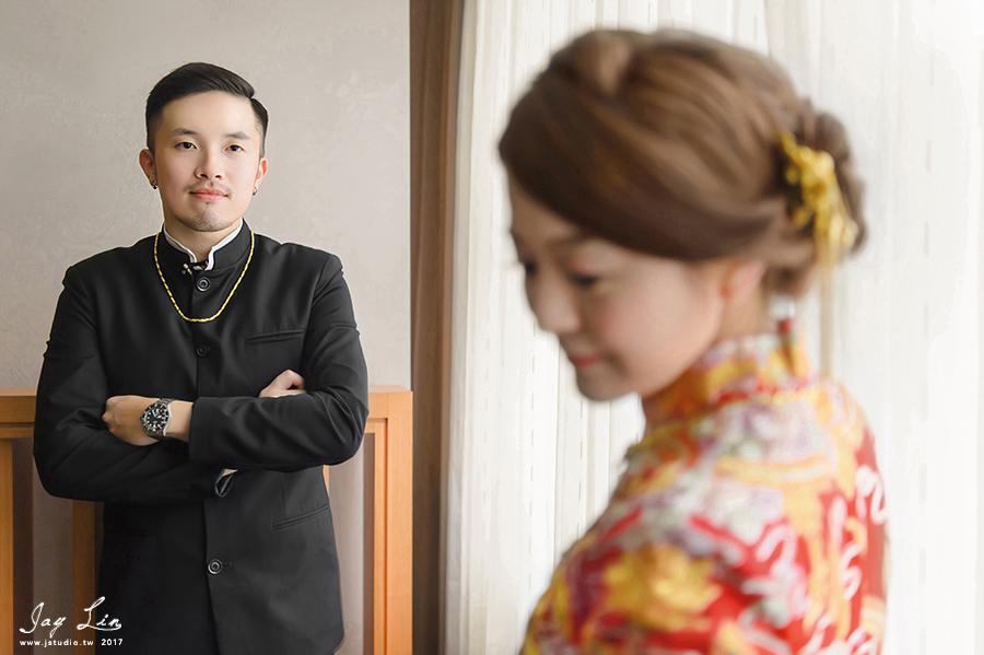 婚攝 台北和璞飯店 龍鳳掛 文定 迎娶 台北婚攝 婚禮攝影 婚禮紀實 JSTUDIO_0044
