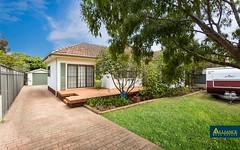138 Ashford Avenue, Milperra NSW