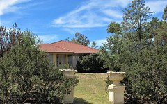 2 Moggs Lane, Mudgee NSW