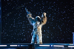_MG_4973.jpg (TK52517) Tags: chewie wookie seasonsoftheforce chewbacca starwars paris disneyland disney