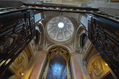 Lisbon, Portugal (aljuarez) Tags: portugal lissabon lisboa portugaleuropa europe lisbon iglesia chiesa kirche church basilica dos martires