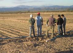 Compromiso con la comunidad (InfoAlumbrera) Tags: mineraalumbrera compromisoconlacomunidad programacomunitario rse mineria