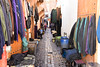 Clothes for Sale in the Souk, Fes (meg21210) Tags: souk fes morocco medina vendor clothes feselbali