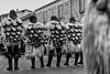 La Danza (trnk28 [mk-II]) Tags: canon canoneos canoneos6d eos6d canon6d sardegna sardinia italia italy carnival carnevale carrasecare carrasegare carrasegae tradition traditions portrait masks maschere tradizioni neoneli oristano bnw biancoenero blackandwhite 50mm 50mmf14 ef50mmf14 50mm14 mamutzones mamuthones rituscalendarum