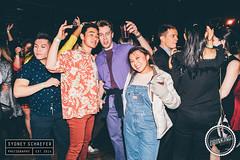 1_1_2018_MoshuluNYE_SydneySchaefer-37