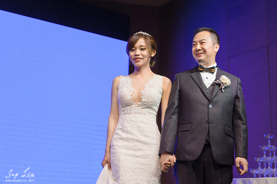 台北國賓飯店 教堂證婚 午宴  婚攝 台北婚攝 婚禮攝影 婚禮紀實 JSTUDIO_0098