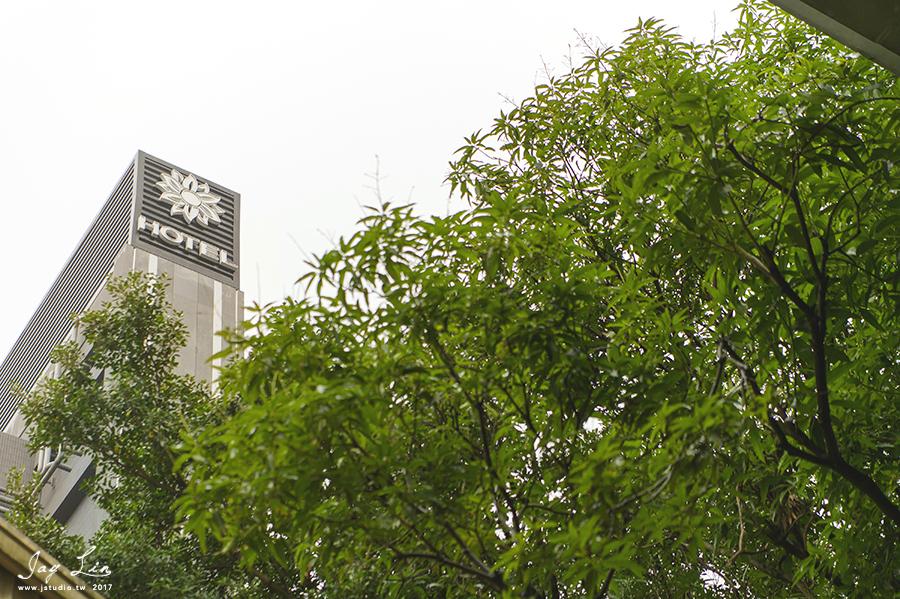 台北國賓飯店 教堂證婚 午宴 婚攝 台北婚攝 婚禮攝影 婚禮紀實 JSTUDIO_0002