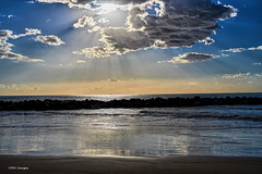 Agrigento Oct 24 2017 19 (PRS Images) Tags: green agrigento sicily italy beach sky mediterranean