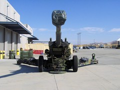 "M198 Towed Howitzer 2 • <a style=""font-size:0.8em;"" href=""http://www.flickr.com/photos/81723459@N04/28020957649/"" target=""_blank"">View on Flickr</a>"