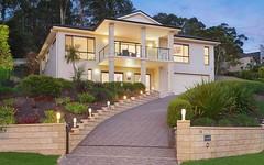 15 Bridgewater Place, Terrigal NSW