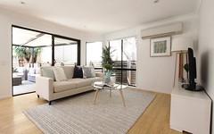 6 Pittman Steps Place, Blair Athol NSW
