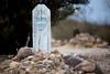 Arizona-2018_0605 (PetteriJarvinen) Tags: tombstone arizona unitedstates us boothillcemetery boothill