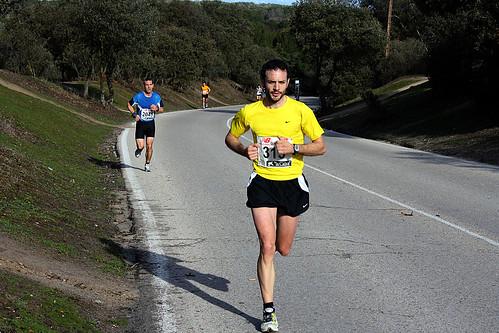 Fotos Media Maraton de La Latina 2010_012