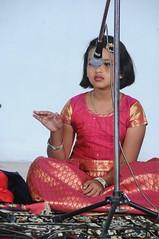 Swaramedha Music Academy Annual Day Photos (206)
