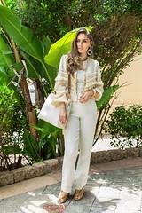 VIPLET (Fábio.Mattos) Tags: viplet moinhos shopping moinhosshopping fábiomattos mattos amandaaraujo tanisehaas stylist moda fashion beauty