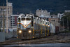 Morning in Scranton (conrail6809) Tags: alco mlw dl delaware lackawanna trains railfan railfanning scranton pennsylvania m636