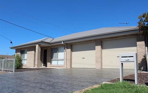 445 Prune St, Lavington NSW