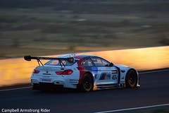 BMW M6 GT3 (Campbell Armstrong Rider) Tags: bmw gt3 gt mpower motorsport motor nsw bathurst australia racing auto car cool photograph photography nikon d7200 nikkor sedan hatch tags automobile automotive track road motorracing racetrack campbellarmstrongrider nikond7200 carracing autoracing autosport newsouthwales mtpanorama themountain bathurst12hour b12hr turbo sunrise morning