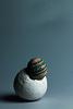 No function | 1 (?rutra) Tags: still life studio light sculpture workshop balls material wood background depth artur strupka photography canon art inspired