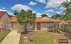 3 Umbel Place, Calamvale QLD