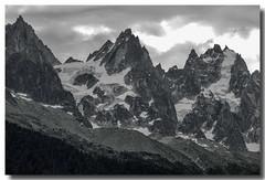 Dents et Aiguilles de Chamonix (jamesreed68) Tags: samsung wb30fwb31fwb32f chamonix nb paysage nature montblanc hautesavoie france aiguille pic