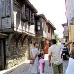 Catherine, Pınar & Üzeir, Sozopol thumbnail