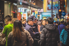 DSC04243 (africaninasia) Tags: mk mongkok kowloon street hk hongkong zeiss sony sonya7ii thedarkside zeisslens