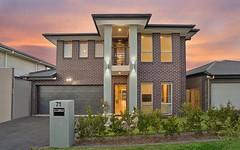 71 Woodburn Street, Colebee NSW