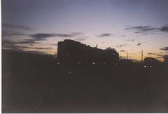 X Warrnambool (tommyg1994) Tags: west coast railway wcr emd b t x a s n class vline warrnambool geelong b61 b65 t369 x41 s300 s311 s302 b76 a71 pcp bz acz bs brs excursion train australia victoria freight fa pco pcj