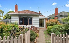 54 Grey Street, East Geelong VIC