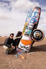 Hueco-40 (Brandon Keller) Tags: rockclimbing hueco texas travel