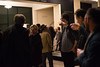 2018_PIFF_OPENING_NIGHT_0153 (nwfilmcenter) Tags: nwfc opening piff event