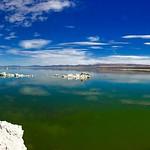 Mono Lake, California, USA thumbnail