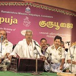 "Guru Puja 2018 _ 01 (30) <a style=""margin-left:10px; font-size:0.8em;"" href=""http://www.flickr.com/photos/47844184@N02/38692492665/"" target=""_blank"">@flickr</a>"