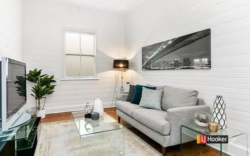 50 Windsor Rd, Dulwich Hill NSW 2203