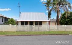 14 Frederick Street, Singleton NSW