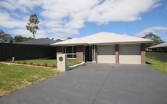 27A Kean Avenue, Sanctuary Point NSW