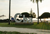 20171208-DSC02485.jpg (CBsoundso) Tags: malaysia signage kedah cba sonyalpha southeastasia sonyarii langkawi sign pantaicenang sony sonyphotography beach sunset asia