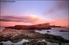 Tonos de color. (oscanpa ( Oscar )) Tags: madrugón flaó cava calódes´illa nubesdeevolucióndiurna transparéncias maría bea xicu pere josémigel vicent oscar desayunocanpartit rafelibz enric13enero2018 quienessino flickerosdeibiza