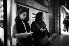 (thierrylothon) Tags: personnage lumière aquitaine gironde bordeaux leica leicaq phaseone captureonepro c1pro publication flickr fluxapple collection nouvelleaquitaine france fr