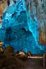 DSC_0913 (kubek013) Tags: germany niemcy deutschland wycieczka wanderung trip sightseeing besichtigung zwiedzanie bluesky sunnyday zamek castle burg schloss grota cave höhle lichtenstein nebelhöhle bärenhöhle bearcave grotaniedźwiedzia grotamglista foggycave
