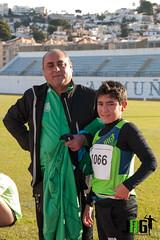 control-federativo-almuñecar-Enero2018-juventud-atletica-guadix-JAG-9 (www.juventudatleticaguadix.es) Tags: juventud atlética guadix jag atletismo