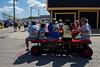IMG_6648 (MilwaukeeIron) Tags: 2016 carcraftsummernationals july wisstatefairpark