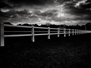 B&W Telford Hornets Rugby Club